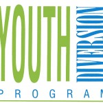 CREATION-OF-THE-YOUTH-DIVERSION-PROGRAM-SUSTAINABILITY-FUND