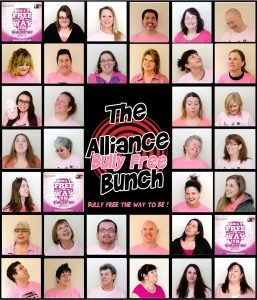 Alliance-Alarms-Bully-Free-Bunch
