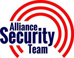 Alliance Security Team