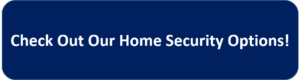 Home-security-cta-alliance-security-team