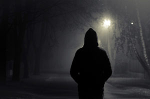 personal-safety-tips-when-walking-alone-at-night-alliance-alarms