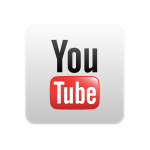 YouTube-Channel-Alliance-Security-Team