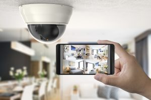 If you live in a modest home in a safe neighbourhood, it might seem as if a few cheap security cameras would be all you need to dissuade any unwanted visitors. While cameras help, they're not enough to protect your family from some of the most common safety threats. Your Cameras Are Part of a Team Cameras are a vital component of a home security system, but the other parts of the system play equally important roles. Because burglars tend to aim for easy targets, security window stickers and yard signs can keep a would-be intruder from even setting foot on your property. These alone might save you from the stress of finding someone creeping around your house late one night! Motion sensors, glass-break detectors, door and window sensors form your next line of defence. Not all intruders are masked strangers. Sometimes they are a vengeful ex or a sticky-fingered neighbour who knows your home's layout well enough to evade the cameras. If they try to slip in through a window out of your cameras' range, your window sensor will set off an alarm. Not Every Threat is Visible While cheap security cameras do a decent job of recording any intruders, they can't protect your family from situations possibly more dangerous than a home invasion. A complete home security system includes carbon monoxide and smoke detection, flood detection, and temperature monitoring. With these services tied into your security system, you'll receive an alert when there's a problem such as a heating system malfunction or rising water in the basement. Alerts like this are a must if your children or pets sometimes stay home alone. The dog can't call to let you know the furnace has stopped working. Kids can panic during an emergency, such as a flooded basement or gas leak, and make the situation worse by trying to fix the problem. For even greater peace of mind, subscribe to an alarm monitoring service that will call the proper authorities even if you happen to miss the phone alert. Your family's safety i